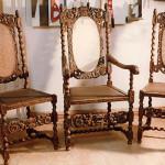 koristeelliset_tuolit