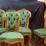 vihreat_tuolit_20